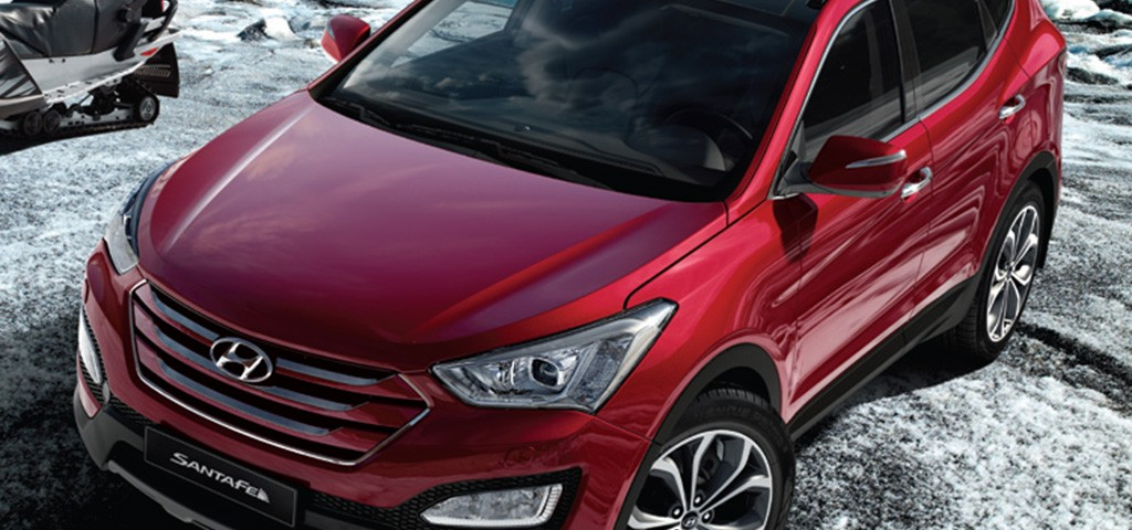 2015-Hyundai-Santa-Fe-Desktop-Wallpaper