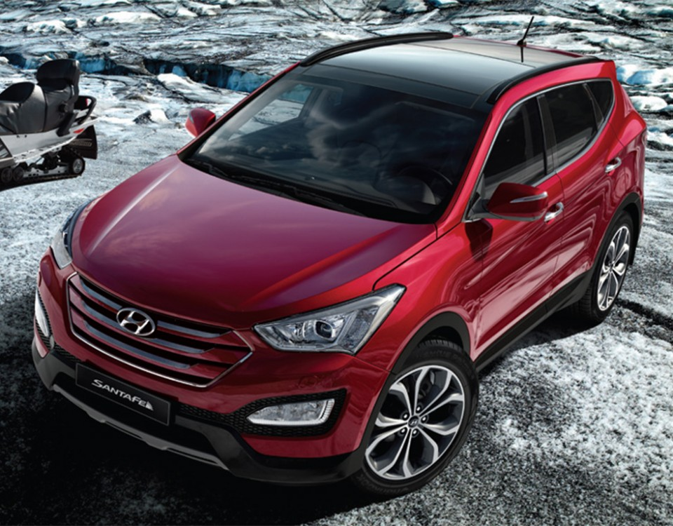 2015-Hyundai-Santa-Fe-Desktop-Wallpaper