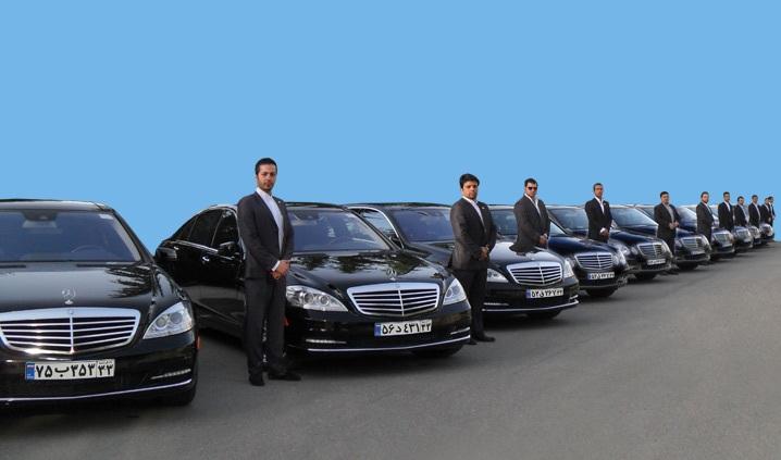 250097_large-حمل و نقل-سرویس خصوصی-تشریفات کمیل ایرانیان